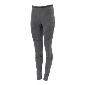 Simms Womens Lightweight Core Bottom Unterhose schwarz