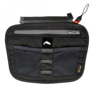 Simms Tippet Tender Pocket Wader Pouch Tasche