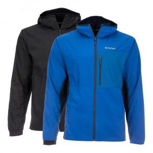 Simms Flyweight Access Jacket Jacke