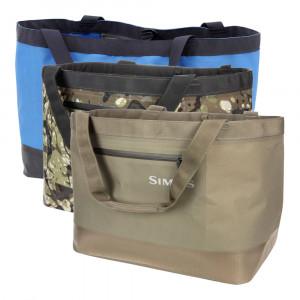 Simms Dry Creek Simple Tote Tasche wasserdicht 50L