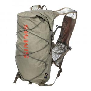 Simms Flyweight Vest Pack Rucksack Weste
