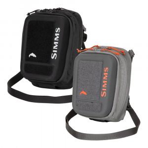 Simms Freestone Chest Pack Brusttasche