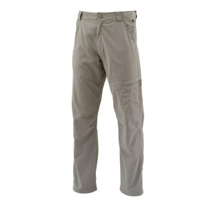 Simms Hose Bugstopper Pant mineral