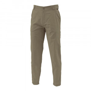 Simms Superlight Pant Hose Tumbleweed