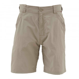 Simms Superlight Short Hose tumbleweed