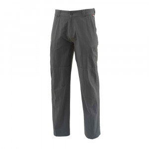Simms Hose Guide Pant anvil