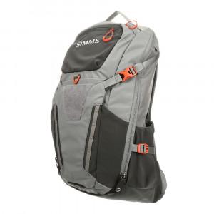 Simms Freestone Back Pack Rucksack