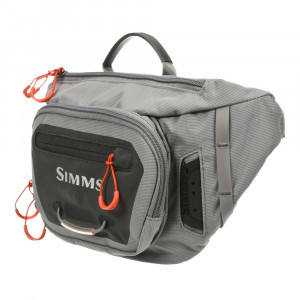 Simms Freestone Tactical Hip Pack Huefttasche