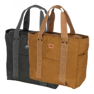 Simms Dockwear Tote Tasche 40L