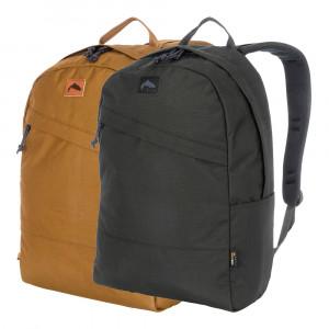 Simms Dockwear Pack Rucksack 28L