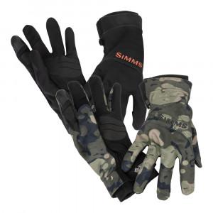 Simms Gore Infinium Flex Glove Handschuh