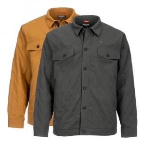 Simms Dockwear Jacket Jacke