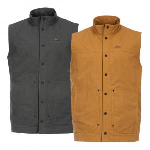 Simms Dockwear Vest Weste