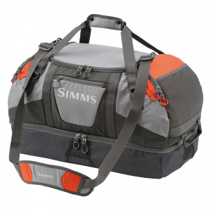 Simms Tasche Headwaters Gear Bag