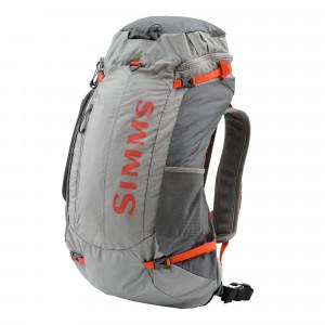 Simms Waypoints Backpack Rucksack Large gunmetal