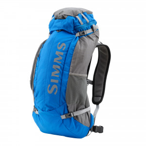 Simms Waypoints Backpack Rucksack Small current