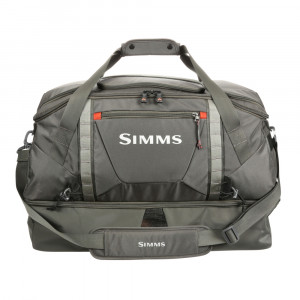 Simms Essential Gear Bag Tasche 90L