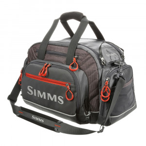 Simms Challenger Ultra Tackle Bag Tasche