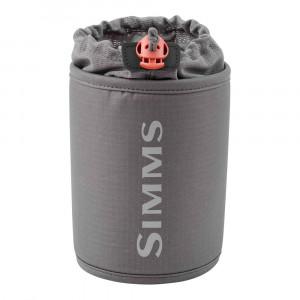 Simms Bottle Holder Getraenkehalter small