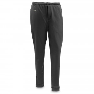 Simms Guide Mid Fleece Pant Hose