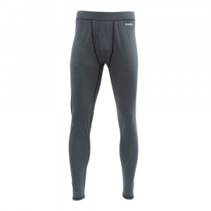 Simms Ultra-Wool Core Bottom Hose raven