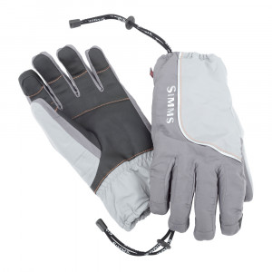 Simms Outdry Insulated Glove Handschuhe