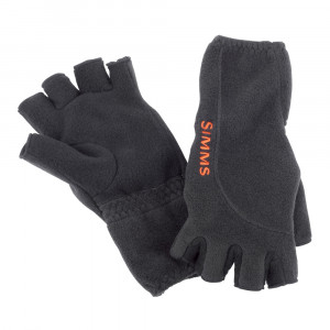 Simms Headwaters Half Finger Glove Handschuhe