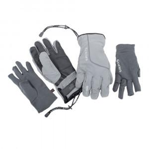Simms ProDry Glove Handschuhe mit Liner