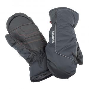Simms Warming Hut Glove Handschuhe