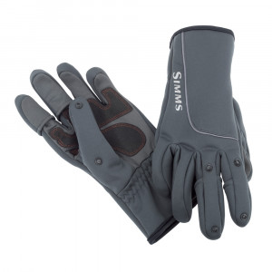 Simms Guide Windbloc Flex Glove Handschuhe
