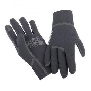 Simms Kispiox Glove Handschuhe