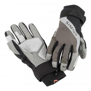 Simms Gore-Tex G4 Glove Handschuhe