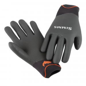 Simms Skeena Glove Neopren Handschuhe
