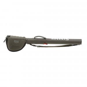 Simms Bounty Hunter Single Rod / Reel Case Rutenrohr