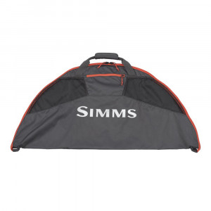 Simms Taco Bag Tasche anvil
