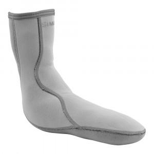 Simms Neoprene Wading Socks Watsocken cinder