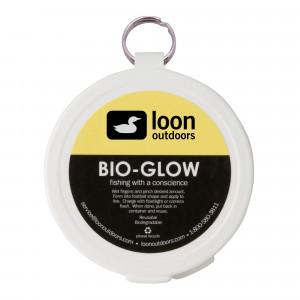 Loon Bio-Glow Bissanzeiger