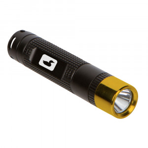 Loon UV Nano Light UV-Lampe