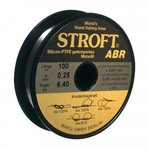 Stroft ABR Vorfachmaterial Vorfachspule