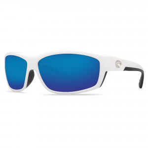 Costa Saltbreak blue mirror Polarisationsbrille zum Fliegenfischen bei Flyfishing Europe