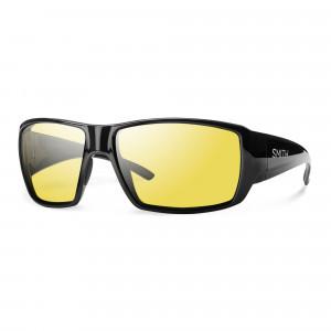 Smith Optics Guides Choice Techlite Glass Black/polar low light Ignitor Polarisationsbrille