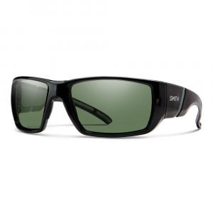 Smith Optics Transfer ChromaPop Polarisationsbrille
