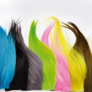 Cashmere Goat Hair Ziegenhaar zum Fliegenbinden unter Fliegenbindematerial bei FFE