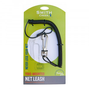 Smith Creek Net Leash Kescher Sicherungsband