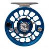 Nautilus X-Series Classic XM silber blau Frontseite