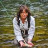 Winston WT Fliegenruten zum Fliegenfischen bei Flyfishing Europe