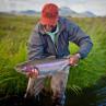 Winston LT 5 Trout Fliegenruten zum Fliegenfischen bei Flyfishing Europe