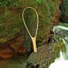 Brodin Kescher Streambase-Serie Trout