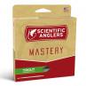 Scientific Anglers Mastery Trout Fliegenschnur