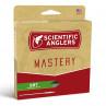 Scientific Anglers Mastery SBT Fliegenschnur
